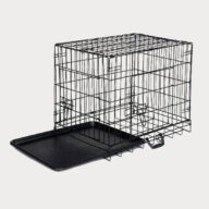 Wire Pet Cages Item No.:06-0117