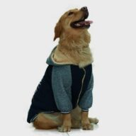 Pet Dog Clothes 06-1009