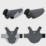 Dog Vest Clothes 06-1028