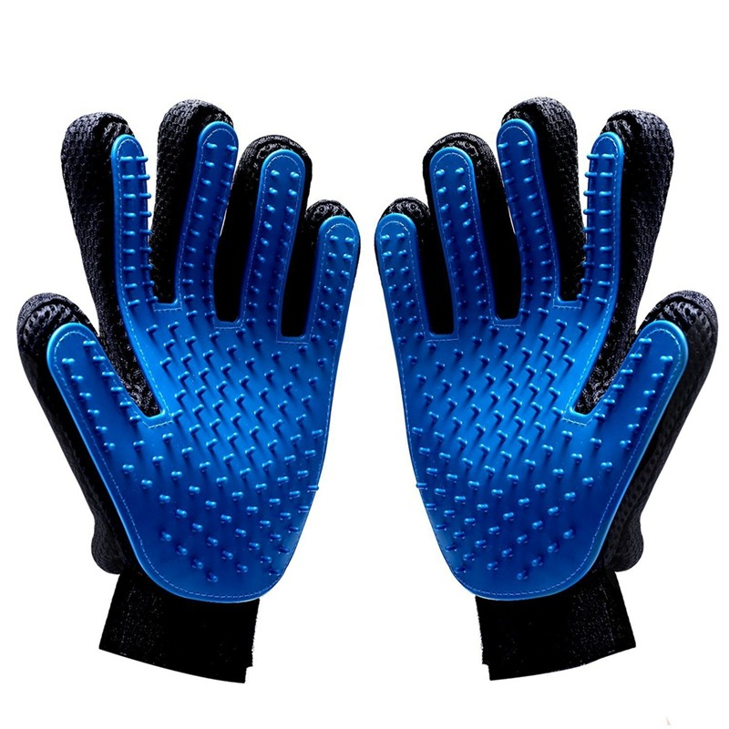 High Quality Silicone Five Finger Cleaning Brush Pet Brush Glove, View Pet Brush Glove, OEM/ODM Pet Brush Glove Product Details from Ningbo GMT Leisure Products Co., Ltd. on Alibaba.com